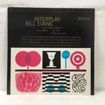 INTERPLAY/BILL EVANS