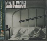 NEW LAND/ENRICO PERANUNZI