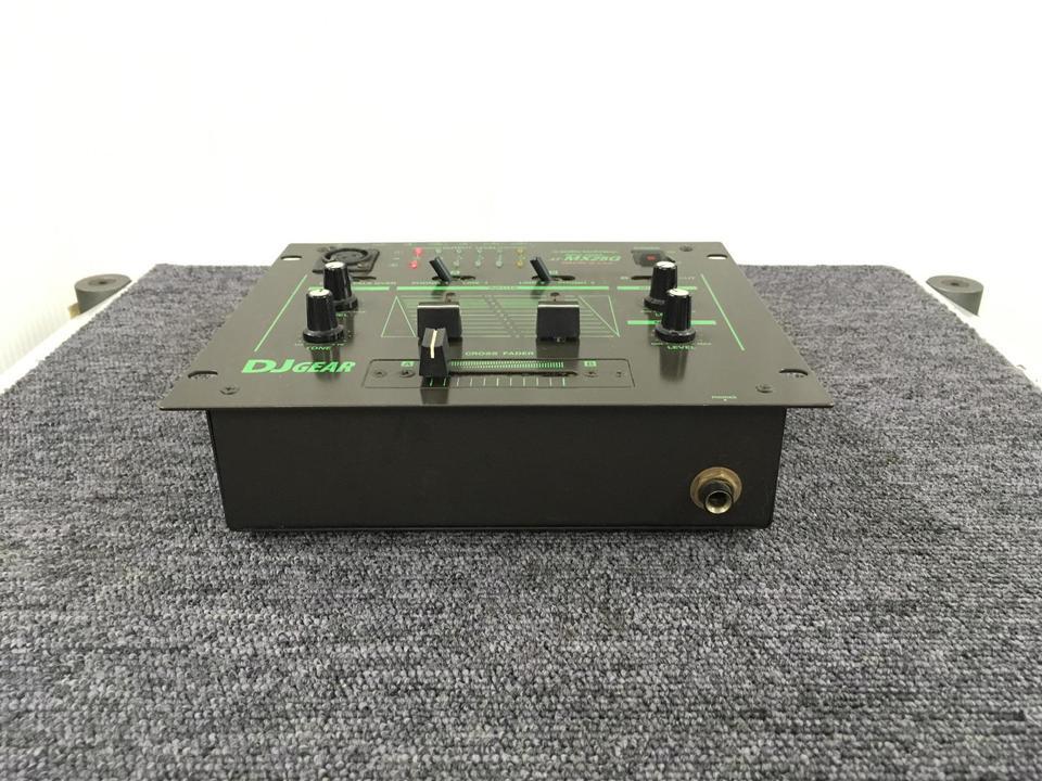 AT-MX25G audio-technica 画像