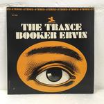 THE TRANCE/BOOKER ERVIN