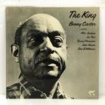 THE KING/BENNY CARTER