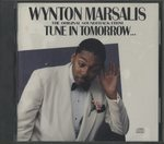 TUNE IN TOMORROW/WYNTON MARSALIS