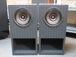 UMU-191M Jazz Audio Fan's Only
