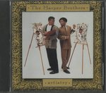 ARTISTRY/THE HARPER BROTHERS