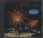 DANCING NIGHT IN MONTE CARLO