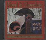 BLOOD & CHOCOLATE/ELVIS COSTELLO & THE ATTRACTIONS