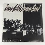 【未開封】VOLUME FOUR MAIN STEM/TERRY GIBBS DREAM BAND