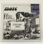 MOVE/THE JOEL ZELNIK TRIO