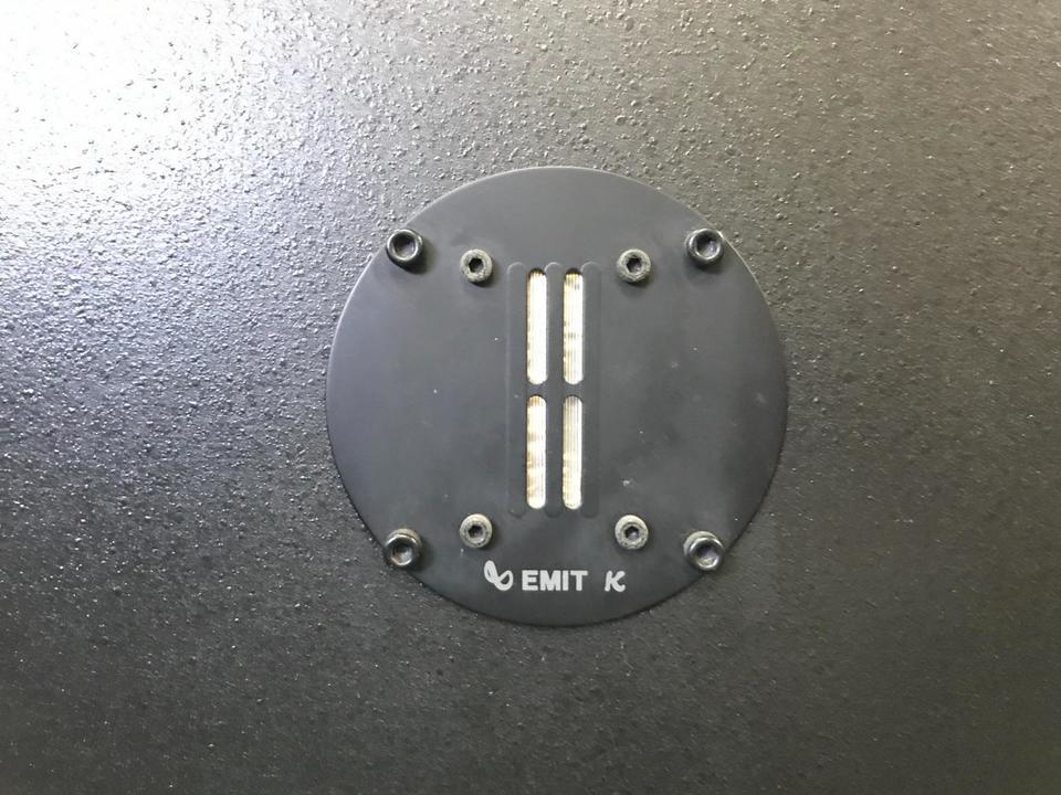 RS-8Kappa Infinity 画像