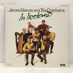 IN IRELAND/JAMES GALWAY AND THE CHIEFTAINS