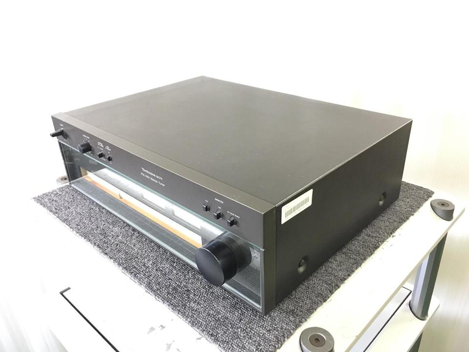 ST-8080 TECHNICS 画像