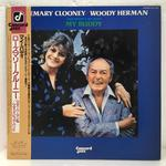 MY BUDDY/ROSEMARY CLOONEY