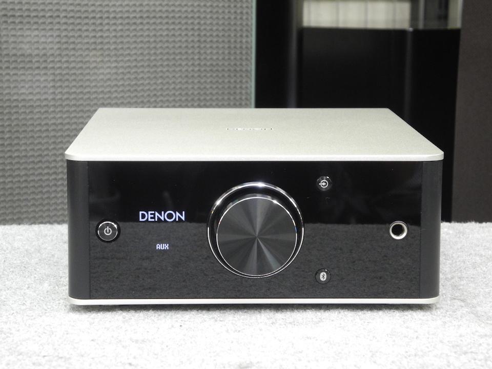 PMA-60 DENON 画像