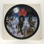 LIVE UNDEAD/SLAYER