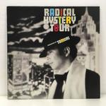RADICAL HYSTERY TOUR/タモリ