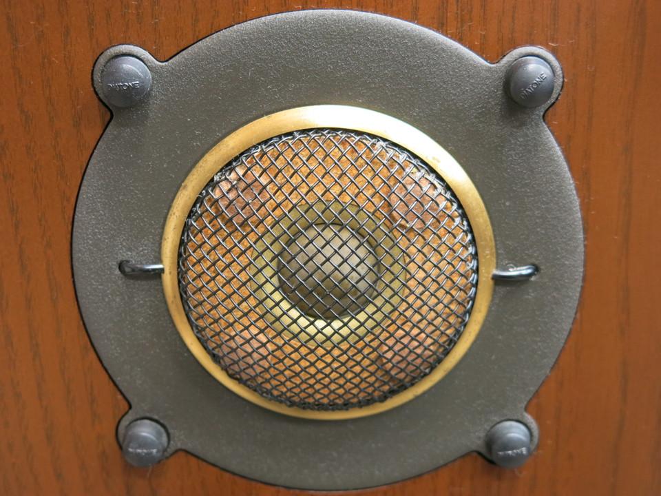 DS-2000HR DIATONE 画像