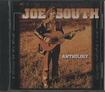 ANTHOLOGY/JOE SOUTH