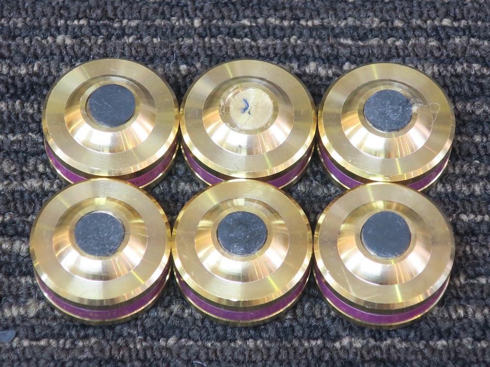 AT6099 audio-technica 画像