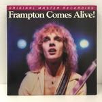 FRAMPTON COMES ALIVE!/PETER FRAMPTON