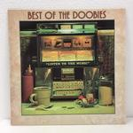 BEST OF THE DOOBIES/THE DOOBIE BROTHERS