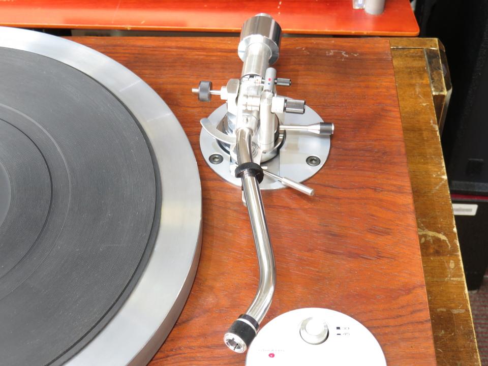 DD-8 MICRO 画像
