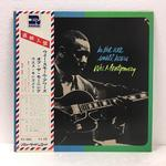 IN THE WEE SMALL HOURS/WES MONTGOMERY