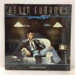 【未開封】OPENING NIGHTS/KEVIN EUBANKS
