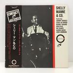 SHELLY MANNE &CO.