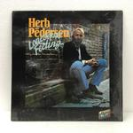 LONESOME FEELING/HERB PENDERSEN