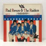KICKS/PAUL REVERE & THE RAIDERS