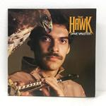 THE HANK/DAVE VALENTIN
