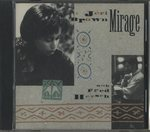 MIRAGE/JERI BROWN WITH FRED HERSCH