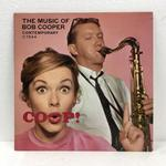 COOP! THE MUSIC OF BOB COOPER
