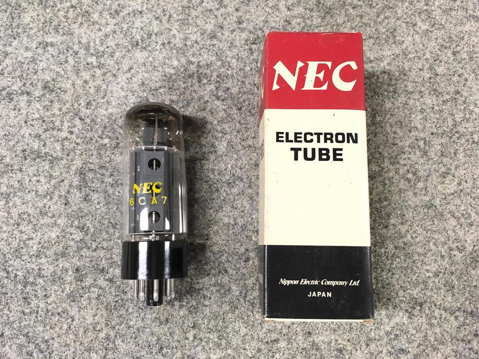 6CA7 NEC 画像