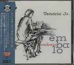 EMBALO/TENORIO JR.