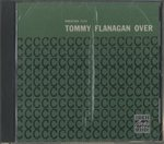【未開封】OVERSEAS/TOMMY FLANAGAN