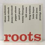 ROOTS/THE PRESTIGE ALL STARS