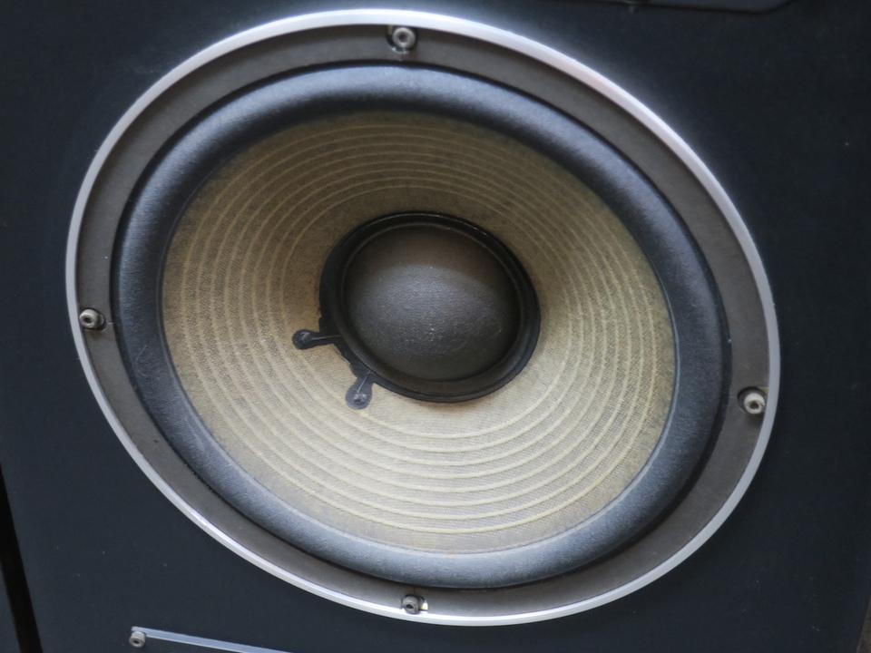 SP-K2000 SANSUI 画像