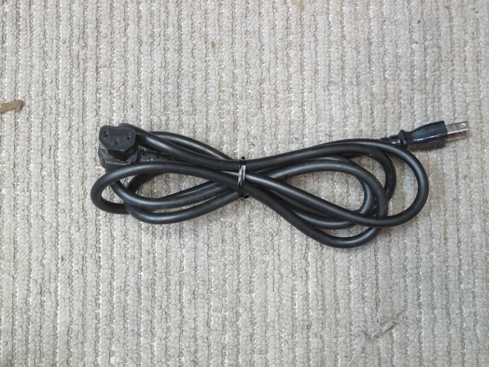DS-E1+DS-E1 EQ DS Audio 画像