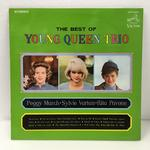 THE BEST OF YOUNG QUEEN TRIO