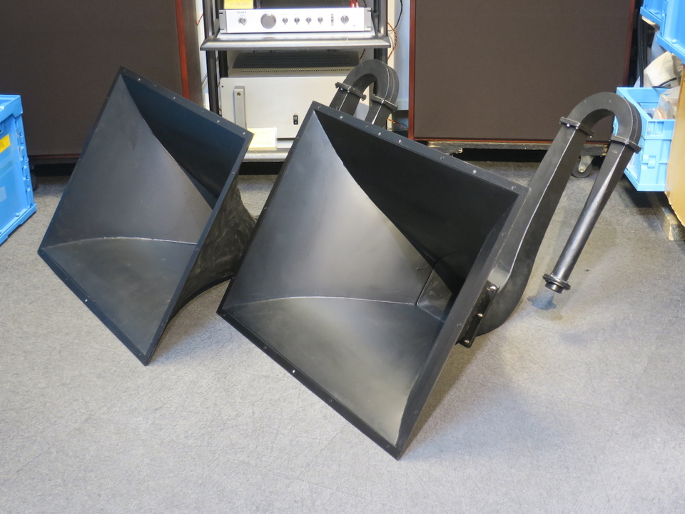 MB-90 YL音響 画像