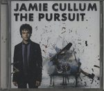 THE PURSUIT/JAMIE CULLUM