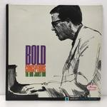 BOLD CONCEPTIONS/BOB JAMES