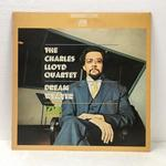 DREAM WEAVER/CHARLES LLOYD