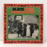 BLACK BYRD/DONALD BYRD