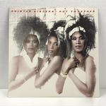 HOT TOGETHER/POINTER SISTERS