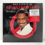 CHARTBUSTERS/RAY PARKER JR.
