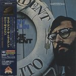LIVE AT THE TRIDENT/DENNY ZEITLIN
