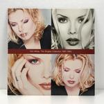 THE SINGLES COLLECTION 1981-1993/KIM WILDE