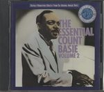 THE ESSENTIAL COUNT BASIE VOL.2